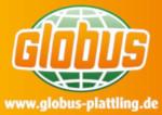 GlobusLogo