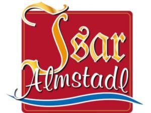 Logo-ISAR-Almstadl