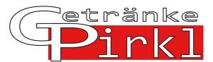 logo-getraenke-pirkl